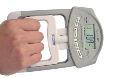 electronic-hand-dynamometer