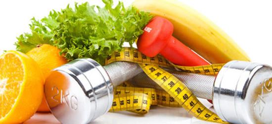 alimentación-saludable-peview-550x250